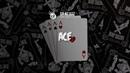 [FREE] Bouncy Storytelling Hip Hop Beat 2018 - Ace | Free Beat | Rap/Trap Instrumental 2018