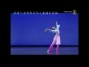 Ван Чень (王琛 / Angelia Wang) – Весеннее пробуждение (春曉)