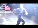 G-Step [MaXX FLASH] Петрозаводск