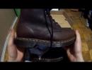 про ботинки (Доктор Мартинс 1460 ,1461 ) (5)
