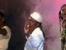 BONEY M- GOTTA GO HOME 1979