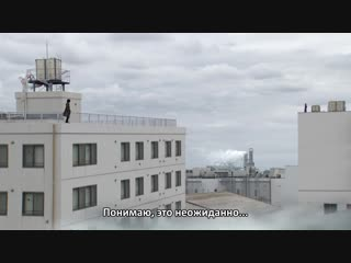 FRT Sora Kamen Rider Zi-O - 12 720p