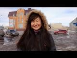 Кинжибаева Асем