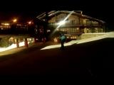 Свияга...мой долгий  путь (Спасибо Максиму за видео) Наташе и Юре за компанию и поддержку)