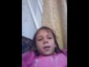 Ксения Кот - Live