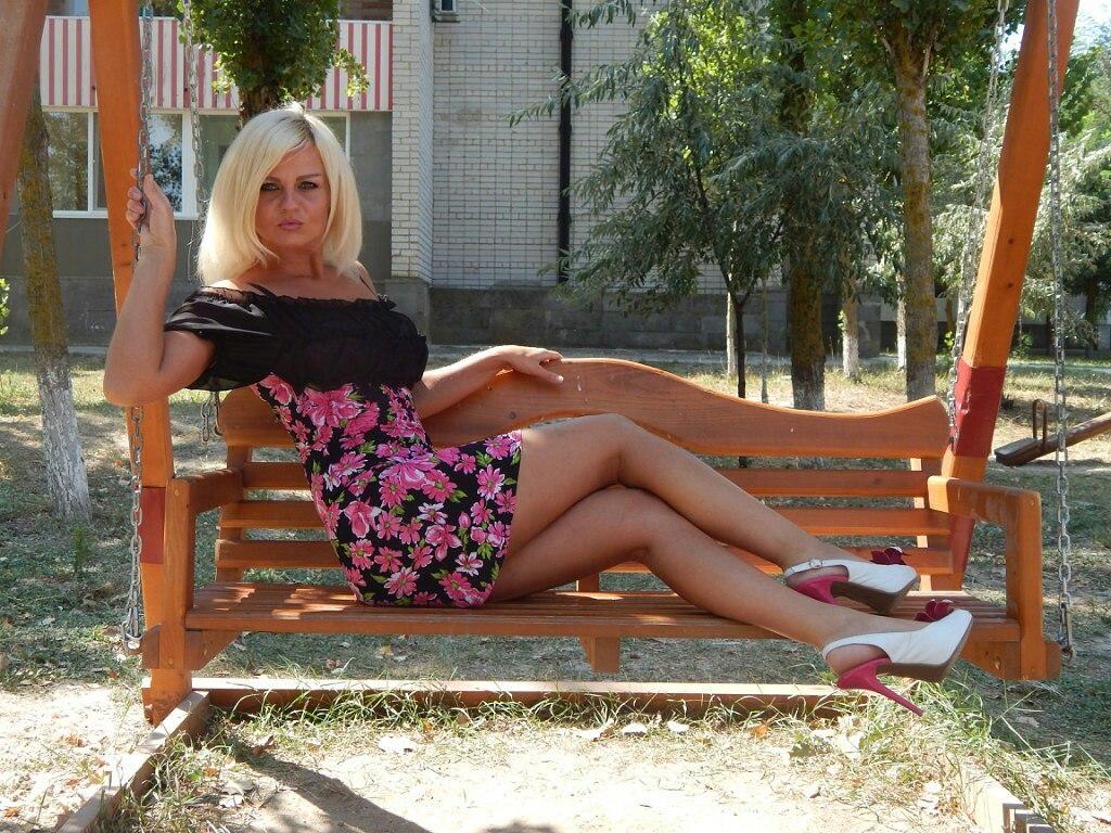 Безвкусица какая Саша блонд порно видео онлайн невозможно. моему мнению правы
