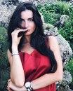 Яна Аносова фото #31