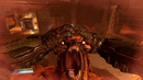 Doom 2016 Full Personal Berserk Montage [Hurt Me Plenty]