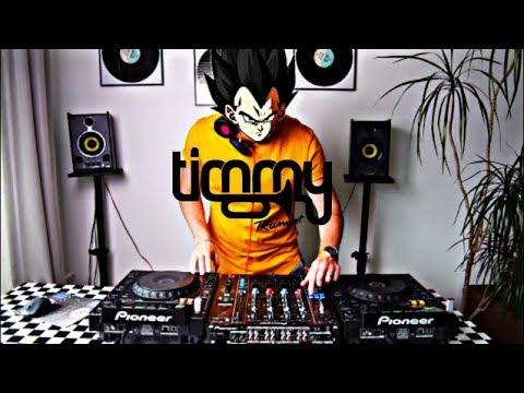 TIMMY TRUMPET KSHMR TIESTO - BELLA PSY (PARTY ROCKZZ) HD HQ