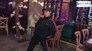 《创造101》最酷选手yamy出道前热舞视频曝光 HD