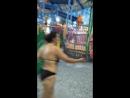 биздин 10 жылдык айленд аквапарте