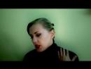 _Рената Литвинова асмр пародия_asmr parody Renata Litvinova