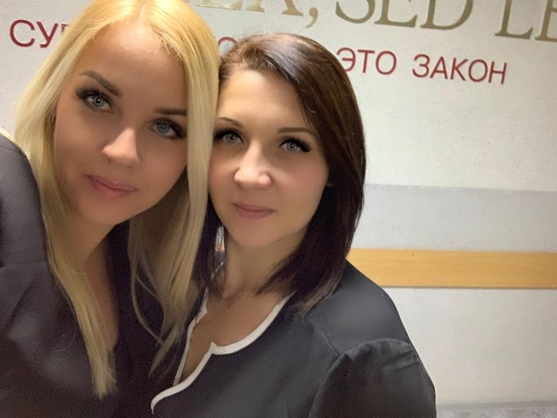 Оксана Зизелева |