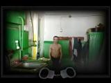 САМЫЙ ЗЛОЙ ВОЛОГОДСКИЙ КОНВОЙ Крестовый туз 2012.mp4