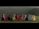 Kasam-Se-Kasam-Se Jaanwar-Songs-{HD} Akshay-Kumar Karisma-Kapoor Udit-Narayan Alka-