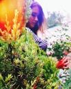 Анастасия Серая фото #32