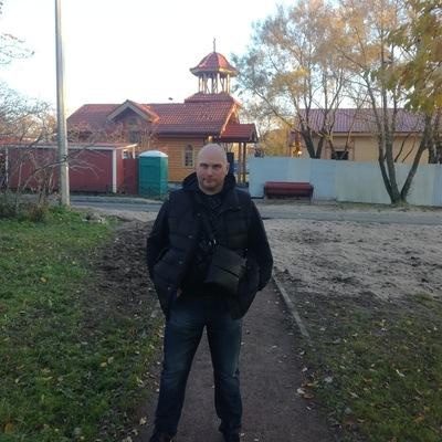 Юра Жуков