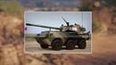 World of Tanks: Колёсные танки Китая - Какими они будут? - Будь готов