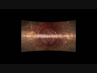 supernatural  [Temo sh] (2017)