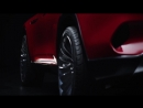 Vision Mercedes-Maybach Ultimate Luxury - Exterior Design