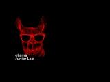 Junior Lab Internship Tizer v1.0