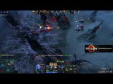 Sumail is a Good dota 2 player
