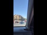 Район старого Дамаска
