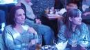 Как извлечь неизвлекаемое и обогатиться Константин Прохоров кандидат технических наук старший научный сотрудник Института горного дела ДВО РАН