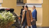 Keanu Reeves FAN Community on Instagram