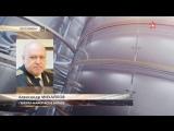 Генерал ФСБ рассказал, зачем СБУ инсценировала «убийство» Бабченко