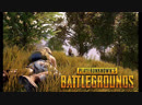 PlayerUnknown's Battlegrounds Активная игра без шкера.