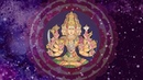 Goddess Vijaya Dvadashi Tithi 12th Lunar Day