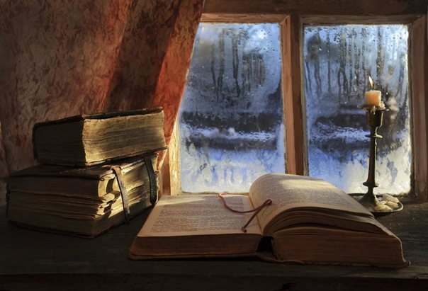 «....Библиотеки не должны быть только хранилищами книг, не должны служить и для забавы, для
