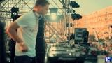 DJ Smash Stop The Time 1080p