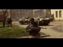 85 дней Славянска, издательство Чёрная Сотня
