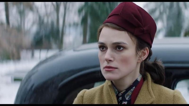 Фильм ПОСЛЕДСТВИЯ Официальный трейлер   Премьера
