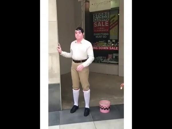 VIDEOS INCRIVEIS COM IDEIAS LEGAIS TE CONVIDO A RIR
