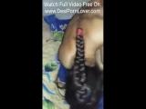 xvideos.com_2f7a9cd879a322906ac4618e599d09ab.mp4