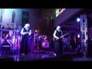 Отрывок концерта Siervas в Чикаго