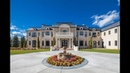 Unparalleled Marvel in Cherry Hills Village Colorado Sotheby's International Realty