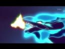 Quan Zhi Gao Shou OVAАватар короля ОВА 1-3 серия Озвучка AniLibria 1,2,3
