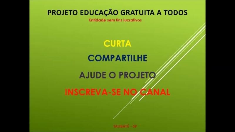 Aula_2_Libras_Leitura_do_Alfabeto_Língua_Portuguesa_Brasil