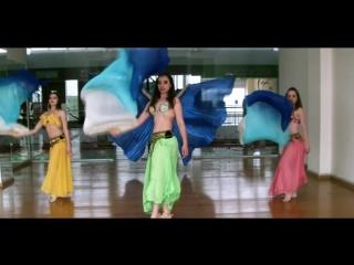 Шоу балет VOGUE (г.Луганск)