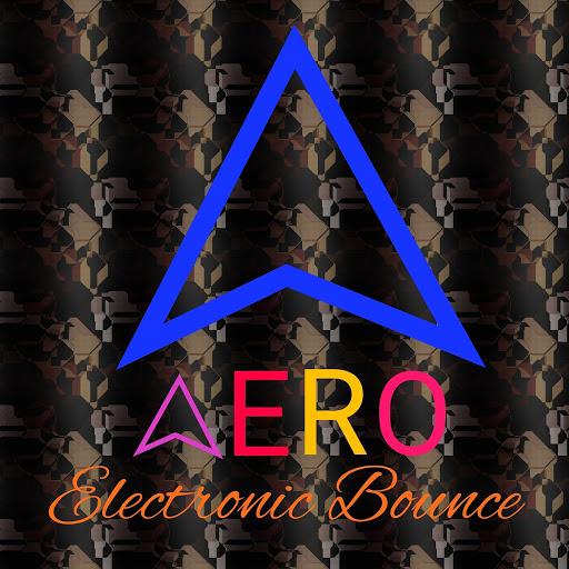 Aero альбом Electronic Bounce