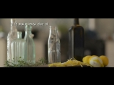 DIY - Homemade Herb Infused Olive Oil - Green Renaissance