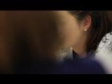 Ирина Строева Фильм о мечте Лучшего учителя Республики Казахстан 2018