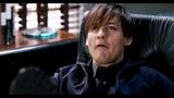 Emo Peter Parker,Double the Money (Scene) Spider-Man 3 (2007) Movie CLIP HD-4K