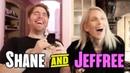 Jeffree Star Shane Dawson BEST FUNNIEST Moments ft. James Charles, Ryland, Andrew, Garrett