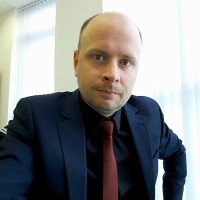 Александр Дейков