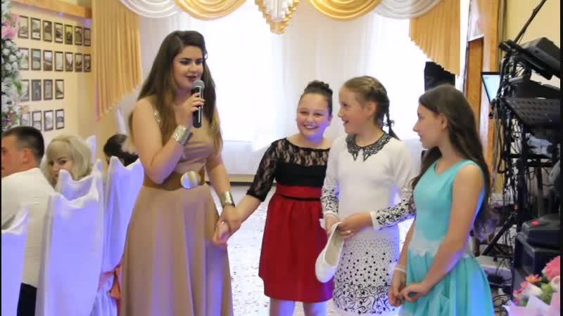 Wedding DmitryMargarita